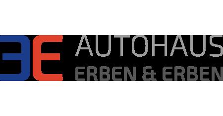 Autohaus Erben