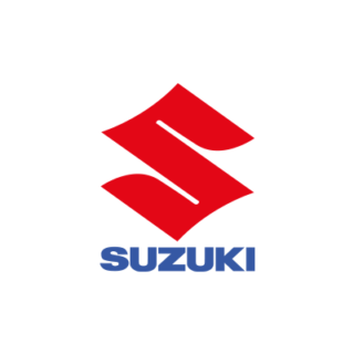 https://autohaus-erben.de/wp-content/uploads/2019/11/suzuki_1-320x320.png
