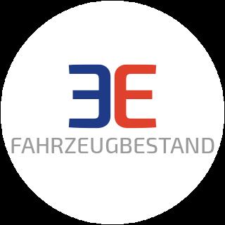 https://autohaus-erben.de/wp-content/uploads/2020/09/fahrzeugbestand-320x320-320x320.png